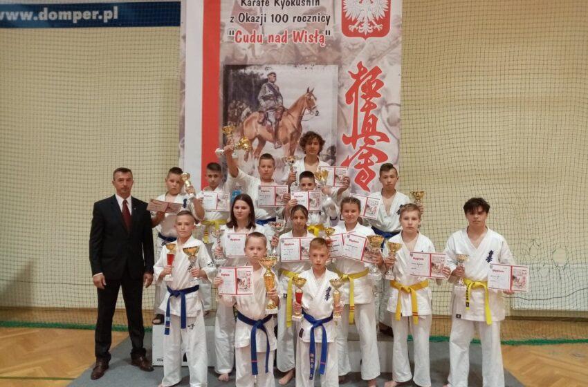 Grad medali ZKKK